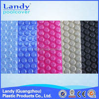 plastic swimming pool cover especially good in low temperature