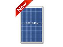 12V/24V SOLAR Power STREET LIGHT streetlight solar cell panel 65w 12v 150w solar panel SFM5036