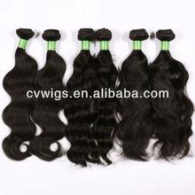 Ali express Top Grade No Shedding Peruvian Loose Wave Cheap Wholesale Hair
