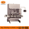 Fully Automatic Liquid Filling Machine For Drinking Water