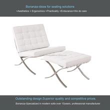 801#sofa set designs in pakistan, modern sala set design, sofa set designs