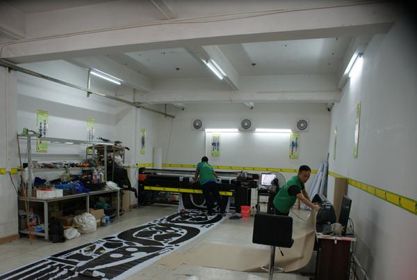 printing machine  (1).jpg
