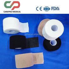 Hand tear able cotton light elastricity EAB