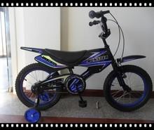 "moto kids bike/16""moto bike"