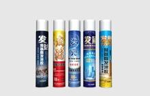 supply spray polyurethane foam factory