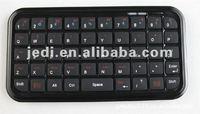 micro mini keyboard bluetooth