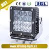 12v 24v 3w 5w import led chip cree led light bulb off-road vehicles 3000LM cree led work light lamp