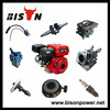 Engine Parts For Gasoline Engine Generator