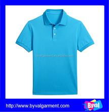 Wholesale short sleeve polo t shirt OEM branded original polo t shirt mens discount polo t shirts
