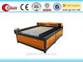 gtj 1525 15mm mdf laser máquina de corte
