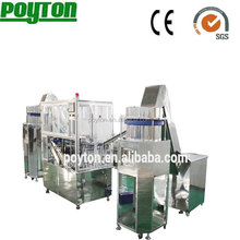 Top qualfiy for syringe medical equipment with CE ISO