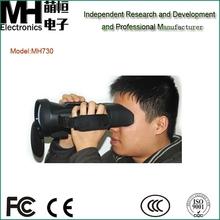 Mh-730 última mano prismáticos infrarrojos de visión nocturna