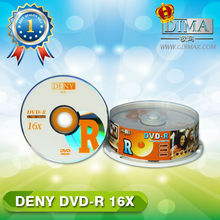 free shipping sample to world,blank cd dvd,latest dvds