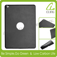 "for Lenovo Tab 2 A7-A10 A7-A50 A7-A30 A3300 A3500 case, tablet case cover super slim pu leather+TPU case for 7"" Lenovo tablet"