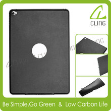 """for Lenovo Tab 2 A7-A10 A7-A50 A7-A30 A3300 A3500 case, tablet case cover super slim pu leather+TPU case for 7"""" Lenovo tablet"""