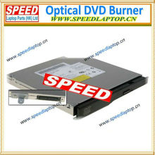 Replacement For Asus K50 K60 P50 Dvd Super Multi Drive Used