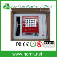 fiber curing oven in good packing,24 Connector Fiber Optic Epoxy Curing Oven,24 port Fiber Curing Oven