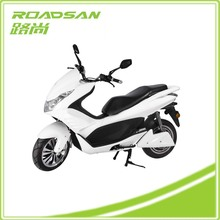 Elektro Electric Moped Designs Decals For Motorcycles