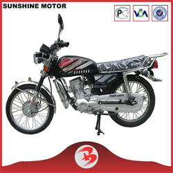 High Quality Powerful CGL150 150-16A Motorcycle