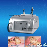 oxy jet machine for home use