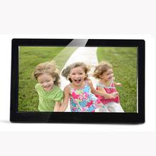 10.1 Inch Lcd Digital Photo Frame Wifi