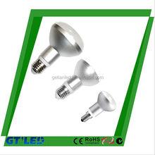low price R shape R50 R63 R80 LED Bulb 6w 9w 11w 13w led floor lamp e27