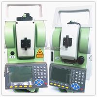 PJK new brand product PTS-1202R China like kolida total station