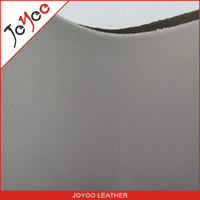 PU leather raw material for sports shoes