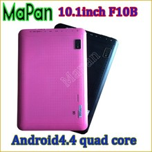 MP3,WMA formats 10 inch tablet pc android mapan tablets quad core 1.4ghz/ wifi function tablets
