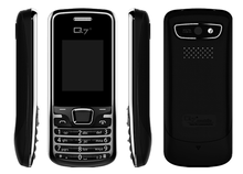 Factory Price direct sale wholesales mobile phone in china