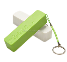 High Quality And Best Price Portable Mobile Phone Charger 2400mah---15000mah available OEM