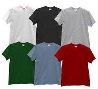 Canton Fair Polo T-Shirts Jogging Vest Pant