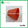 /p-detail/Caliente-de-la-venta-maceta-de-silicona-300003296016.html