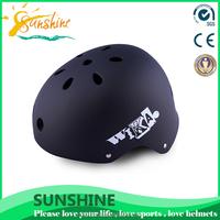Sunshine fashion ABS special sport skate helmet for adults RJ-D001