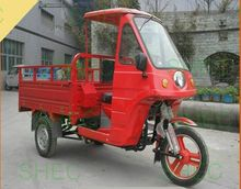 Motorcycle china supplier new product 1000cc motorcycle