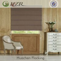 2014 High quality popular fashion royal faux silk indian style window curtains