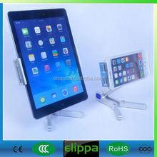 2015 desktop holder for cell phone, desktop holder for cell phone , stand for iphone/ for samsung