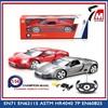 Radio control toy 1:14 rc car china electric rc car toy model