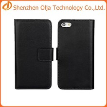 cell phone cover for iphone 5s case,leather case for apple iphone 5s,pu leather case for iphone 5s