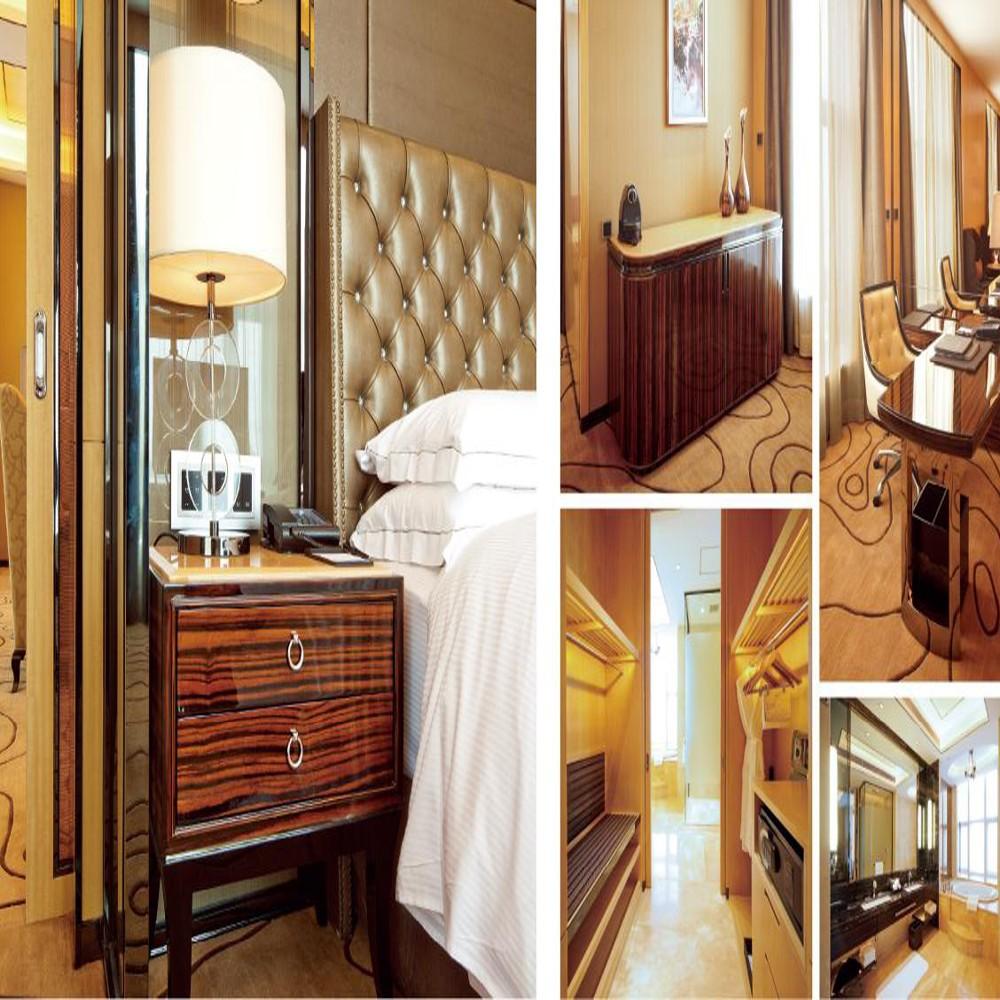 2015 Sijin Modern Hotel Bedroom Furniture Used Hotel Bedroom Sets For Sale Buy Hotel Bedroom