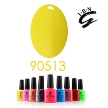 Ice beauty nail manufacturing factory direct selling nails polish gel uv
