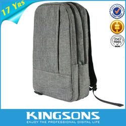 updated design dog backpack carrier for college students