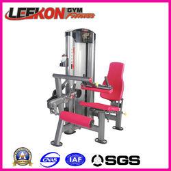 Leg Extention popular fitness equipments