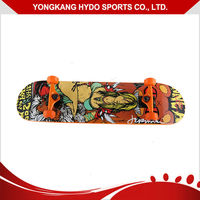 2015 Hot Sell Wholesalers Skateboard Cover