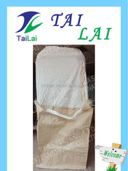 customized jumbo bag manufacturer