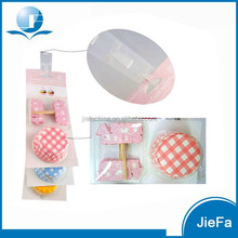 2015 Good Quality New Kids Party Favors