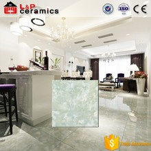 2015 new style foshan factory 600x600 800x800 marble look porcelain tile