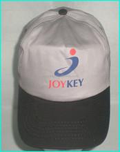 Sample free cotton cheap baseball caps