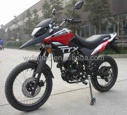 OFF ROAD -5 new desgin 150cc off road motorcycle