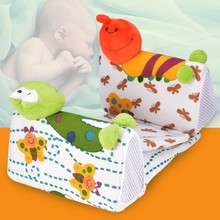 Ventilation Side Pillow Small Animal Models U-shape Baby Head Support Pillow SV009914